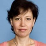 Dr. Elena Shanina, MD