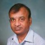 Dr. Ranga Reddy Kattegummula, MD