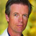 Dr. Donald Gregory Hopkins, MD