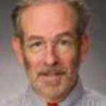 Dr. Howard Michael Uman, MD