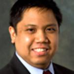 Dr. Jerome Vincent Venturina Bacasnot, MD