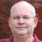 Dr. Steven Edward Keys, MD