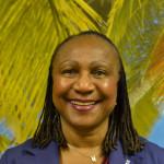 Dr. Noreen Zenita Johnson, MD