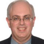 Dr. Steven Charles Falchuk, MD