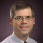 Dr. Benjamin Alan Kirk, MD