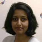 Dr. Shazia M Hussain, MD