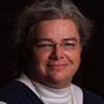 Dr. Linda Carol Law, MD
