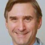 Dr. John Ewell Garnett, MD