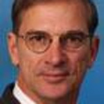 Dr. Ronald Peyton Turnicky, DO
