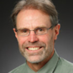 Dr. Marty Craig Bell, MD