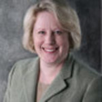 Dr. Karen Diane Zienert, MD