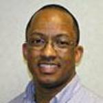 Dr. Roosevelt Gregory Daniel, MD