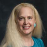 Dr. Alice Bendix Gottlieb, MD