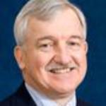 Dr. John T Fitzpatrick, MD