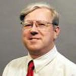 Donald Innes