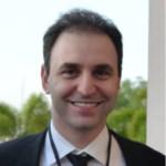 Dr. Askin Uysal, MD