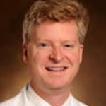 Dr. Reid Carleton Thompson, MD