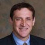 Dr. Christian Peter Larsen, MD