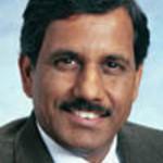 Dr. Atul Rasiklal Shah, MD