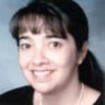 Dr. Magdalena Florez Shuler, MD