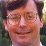 Dr. Robert Keith Gipe, MD