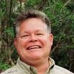Dr. Richard Joseph Mynatt, MD