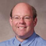 Dr. Robert Conrad Quirbach, MD
