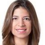 Dr. Veronica Rodriguez Mccloskey, MD