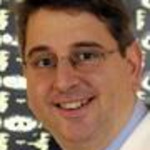 Dr. Harold John Burstein, MD