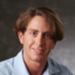 Dr. Andrew William Black, MD