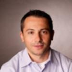 Dr. Nicolae Oprescu, MD