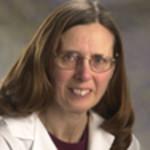 Dr. Patricia Ann Smith, MD