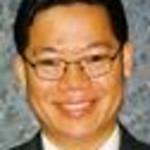 Dr. Andrew Keun Chung, MD