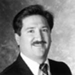 Michael Mayle