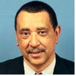 Dr. Marc Thomas Galloway, MD