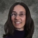 Dr. Mary Tolberg, MD