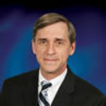 Paul Dudrick
