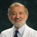 Dr. Abdollah Sadeghi-Nejad, MD