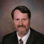 Dr. Joel Parker Laughlin, MD