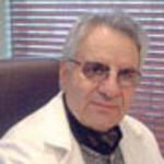 Dr. Alimorad Salartash, MD