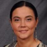 Dr. Cristina Gabriela Ciornei, DDS