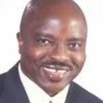 Dr. Joseph Oluwafemi Aiyenowo, MD