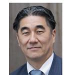 Kenneth Akizuki
