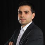 Tarek Waked Hammoud