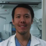 Dr. Brian Bobby Chiong, MD