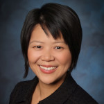 Dr. Helen J Kuo, MD