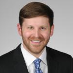 Dr. John Light Parks, MD