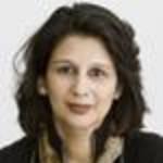 Dr. Saira S Naseer, MD