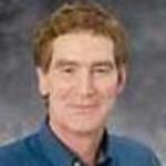 Dr. Ian A Glass, MD