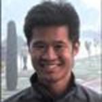 Dr. Daniel S Tsze, MD